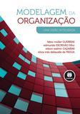 Modelagem da Organização - Uma Visão Integrada