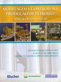 Modelagem e Controle Na Produção de Petróleo Aplicações Em Matlab - Edgard blücher