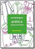 Modelagem Prática especial infantil - Autor independente