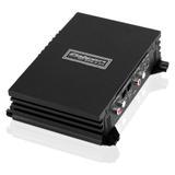 Módulo Amplificador Digital Falcon 4 Canais 500W RMS
