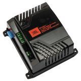 Módulo Amplificador JBL BR-A 150.1  150W RMS 1 Canal