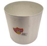 Molheira de Alumínio Alta Vigor - 26 Cm