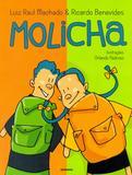 Molicha - Globo