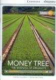 Money tree with online access - Cambridge university