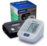 Monitor de Pressão Digital de Braço Omron HEM 7122