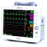 Monitor de Sinais Vitais BM5  - BIONET - Bionet / macrosul