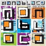 Monobloco - CD - Som livre