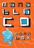 Monobloco - Monobox - Coletânea - Som livre