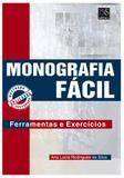 Monografia Fácil
