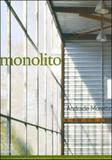 MONOLITO - Nº 02 - ANDRADE MORETTIN