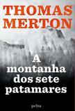 Montanha Dos Sete Patamares, A - Petra - grupo ediouro