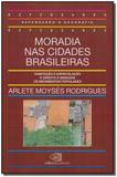 Moradia nas Cidades Brasileiras - Contexto
