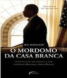 Mordomo Da Casa Branca, O - Novo seculo