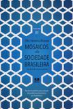 Mosaicos da Sociedade Brasileira, Sociocracia e Sociocratismo. Vol.3 - Thesaurus
