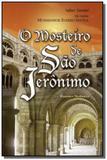 Mosteiro de sao jeronimo /o/ - O clarim