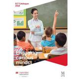 Move beyond teachers presentation kit-intro a - Macmillan