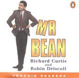 Mr bean cd (1) (p.r.2) - Longman penguin (pearson)