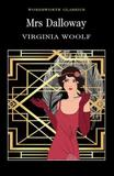 Mrs. Dalloway - Wordsworth editions