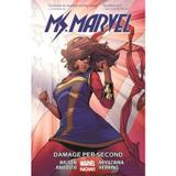 Ms. Marvel - Ms. Marvel Vol. 7