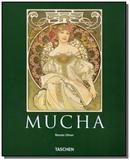 Mucha - taschen - Paisagem