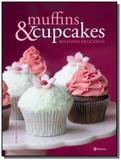 Muffins e cupcakes: bolinhos deliciosos - Planeta