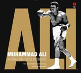 Muhammad ali - Publifolha