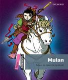 Mulan - Pack Cd-rom - Oxford