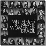 Mulheres do brasil - women of brazil - brasileira - Queen books
