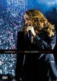 Multishow ao Vivo - Ana Carolina - Sony/bmg (dvd)