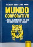 Mundo Corporativo - Juruá
