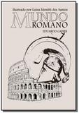 Mundo romano - Autor independente