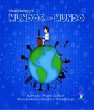 Mundos No Mundo - Franco editora