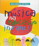 Musica Na Educacao Infantil - Peiropolis