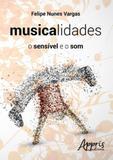 Musicalidades - Appris
