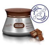 Mutari Color Mask Chocolate - Kerafashion - 300g