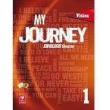 My journey 1 - vision sb+wb - Viena