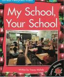 My school, your school - Macmillan