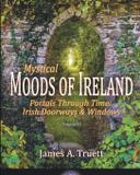 Mystical Moods of Ireland, Vol. VI - Truestar publishing