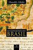 Na conquista do Brasil