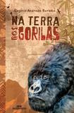 Na Terra dos Gorilas