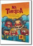 Na Torcida - Fino traco - argvmentvm