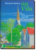Na Vila - Edufba
