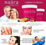 Naara Beauty Drink Colageno Hidrolisado 12g P/ Porção - Jeunesse
