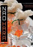 Nao hara - culinaria japonesa, sabores tropicais - Senac rio