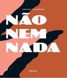Nao Nem Nada - Cobogo