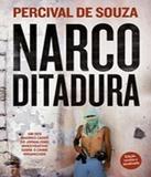 Narcoditadura - Planeta