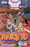 Naruto Pocket Ed. 57
