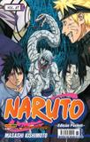 Naruto Pocket Ed. 61