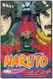 Naruto - vol.69 - Panini