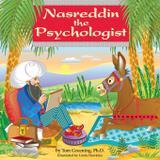 Nasreddin the Psychologist - Garden wall publishers